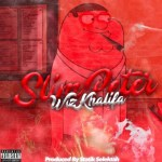 Wiz Khalifa Slim Peter Mp3 Download