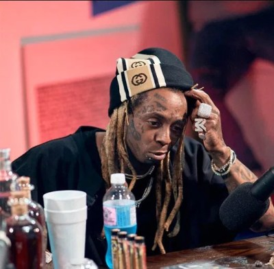 Lil Wayne Thug Life Mp3 Download