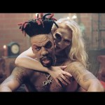 DOWNLOAD Dax My Heart Hurts (Official Music Video)