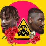 EP: Ycee Quarantunes Album Zip Download