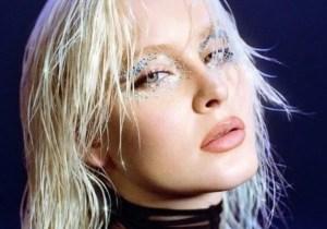 Zara Larsson Before You Broke Mine Mp3 Download