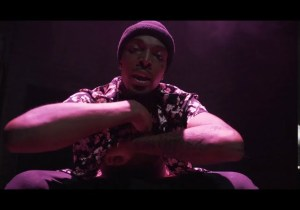 Pries You Ain't Know Mp4 Download