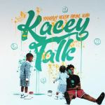 YoungBoy Never Broke Again – Kacey