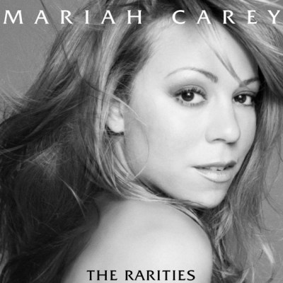 Mariah Carey – Save The Day (with Ms. Lauryn Hill) Mp3 Download