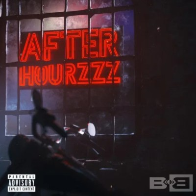 B.o.B After Hourzzz Mp3 Download