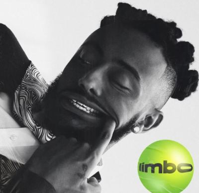 Download Limbo By Aminé Album Zip