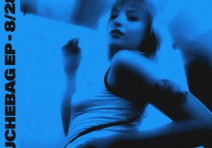 Chloe Lilac Douchebag ep album Download