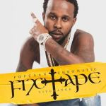 Popcaan Fixtape Download Album Fixtape by Popcaan Fixtape Zip