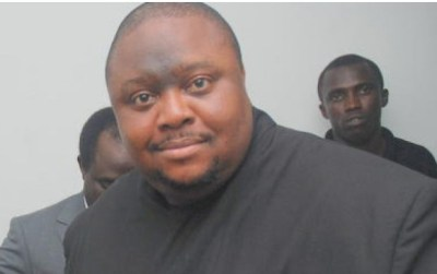 Former PSquare Manager, Howie-T Sies Of Stroke