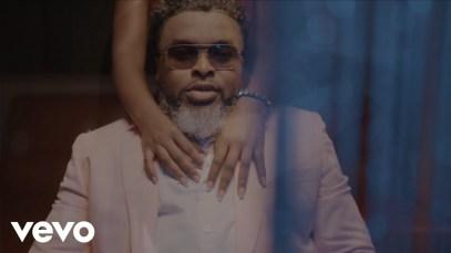 VIDEO: Larry Gaaga – Slow Burner ft. Joeboy Mp4 Download
