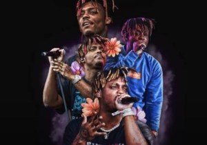 Juice WRLD Oh Dear Mp3 Download