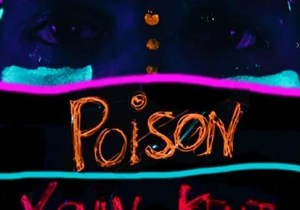 Kevin Kent Poison Album Zip Download