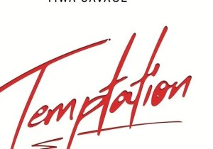 Tiwa Savage Temptation Mp3 Download