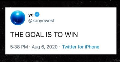 Kanye West Booted Off Illinois Ballot Due to 1,900 Invalid Signatures