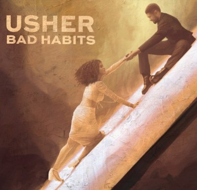 Usher Bad Habits Mp3 Download
