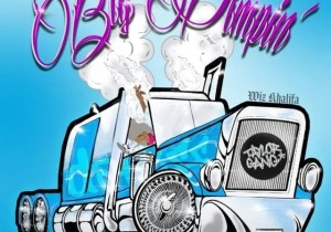 MIXTAPE: Wiz Khalifa – Big Pimpin