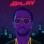 Eugy 4 Play EP Download