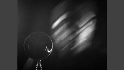 JAHMED & Freddie Gibbs GLIMPSE Mp3 Download