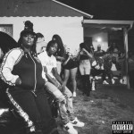 Kamaiyah & Capolow Oakland Nights Zip Album Download