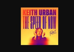 Keith Urban & P!nk One Too Many Mp3 Download