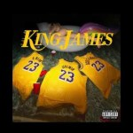 R-Mean King James Mp3 Download