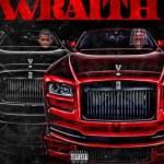 Ron Suno Wraith Mp3 Download