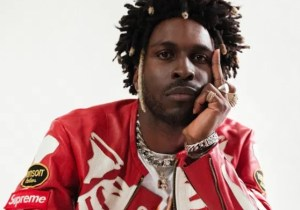 SAINt JHN Roses Mp3 Download