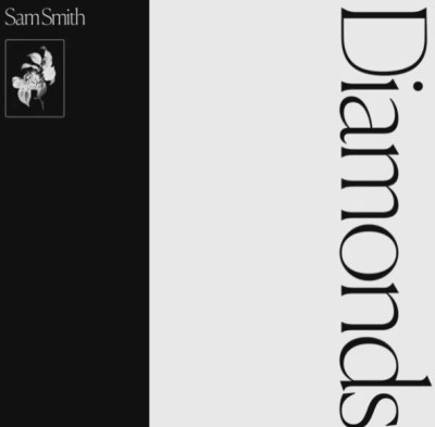 Sam Smith Diamonds Mp3 Download