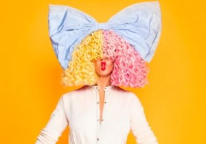 Sia Together Mp3 Download