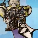 Travis Scott FRANCHISE Mp3 Download