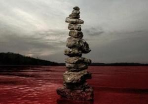 Sevendust Blood & Stone Zip Download