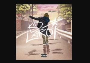The Kid LAROI SO DONE Zip Download