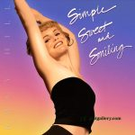 DOWNLOAD ALBUM: Kacy Hill – Simple, Sweet, and Smiling – gistgallery song