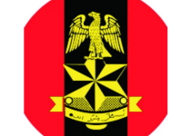 Nigerian Army 80RRI Shortlisted Candidates for Screening