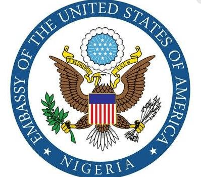 U.S. Mission 2020 Recruitment