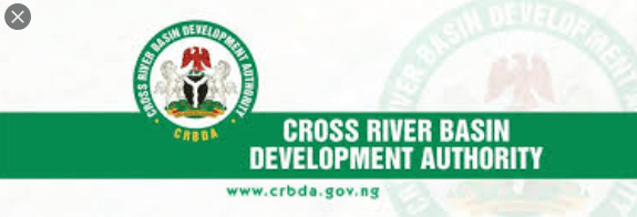 River Basin Development Authorities (RBDA) Recruitment