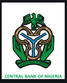 Central Bank of Nigeria (CBN) Recruitment