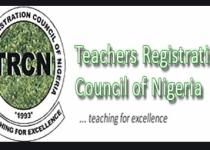 Teachers Registration Council of Nigeria (TRCN) Recruitment