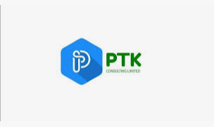 PTK Consulting Limited Job Recruitment (3 Positions)