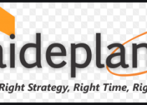 Aideplanet Limited Job Recruitment (3 Positions)