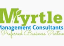 Myrtle Management Consultants Limited Job Recruitment (3 Positions)