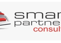 Smart Partners Consulting Limited Job Recruitment (4 Positions)