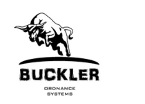 Buckler Ordnance Systems Limited Job Recruitment (5 Positions)