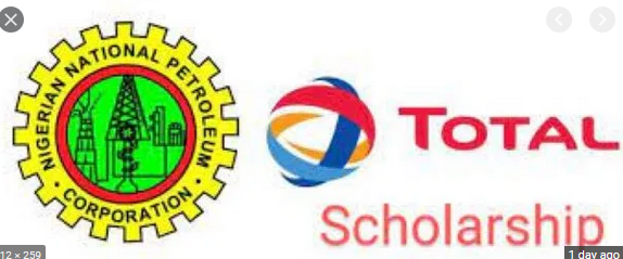 NNPC / Total International Master's Degree Scholarship 2021 / 2022