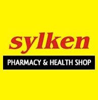 Sylken Limited Job Recruitment (8 Positions)