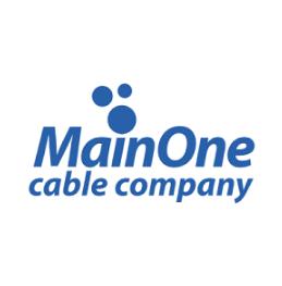 MainOne Cable Nigeria Graduate, Internship & Exp. Job Recruitment (10 Positions)