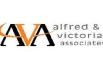 Alfred and Victoria Associates Job Recruitment (6 Positions)