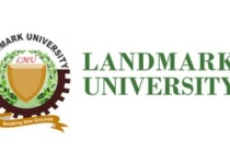 Landmark University Non-Academic Job Recruitment (5 Positions)