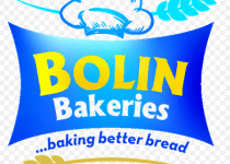 Bolin Bakeries and Catering Company Job Recruitment (4 Positions)