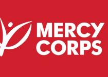 Mercy Corps Nigeria Job Recruitment (4 Positions)